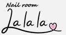 Nailroom Lalala